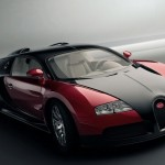 Bugatti Veyron officially launched in India
