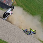 Rossi to miss Mugello GP