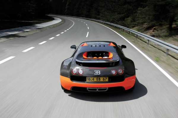 BUgatti-Veyron-Super-Sport-e1278312140385 BUgatti-Veyron-Super-Sport3-e1278312180563