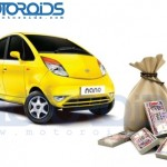 Update: Tata Nano becomes costlier; offers goodies