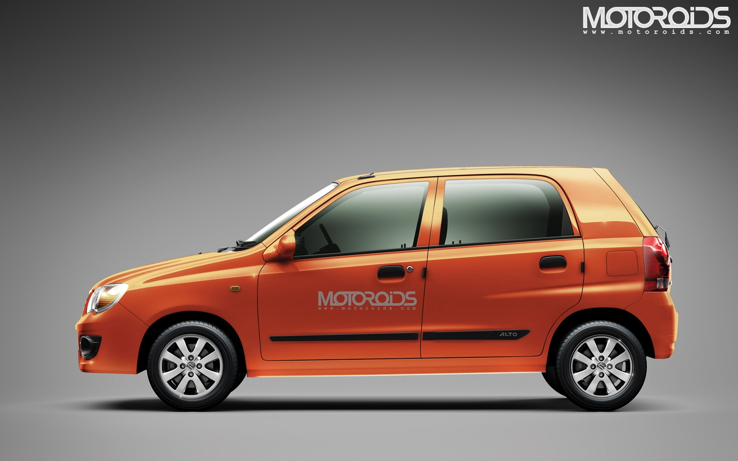 2011 maruti suzuki alto k10 w 1 0 litre k series engine launched in india all details revealed