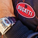 Parmigiani Bugatti Super Sport Watch – Unveiled!