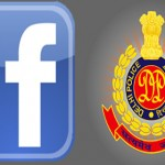 New Delhi Police uses Facebook to nab reckless drivers and traffic rule offenders!