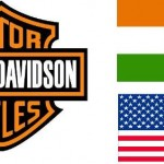Harley-Davidson India participates in the 70th Annual Sturgis Motorcycle Rally 2010