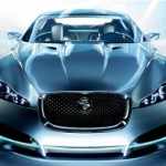 Tata Motors confirm three new Jaguars by 2014