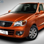 2011 Maruti Suzuki Alto K10: Photos, Prices, Features, Specs & all the info you need