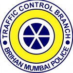 Mumbai Traffic Police follows the footsteps of their Delhi counterparts: Starts an official Facebook page!