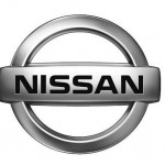 Nissan expands its dealership network by adding 5 more dealers