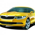 Skoda India confirms the Joyster, Felicia, new Fabia and Yeti SUV; again!