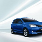 Toyota Etios to be launched by year end or January 2011!