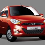 Next Gen (2011) Hyundai i10: All you need to know