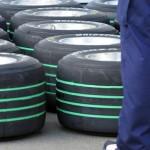 Pirelli exits WRC; Michelin aims for WRC Return