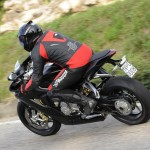 2011 MV Agusta F3 600cc supersports bike teased