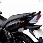 TVS Apache RTR 160 Hyper Edge – Launched in India