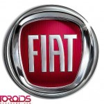 Fiat brand stores to be launched soon, without Tata