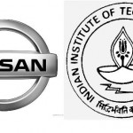 Nissan and IIT Madras enter into a Research Co-operation agreement