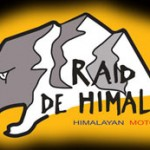 Raid- de- Himalaya 2010: Red Rooster Racing Triumph in Extreme 4W &2W Category