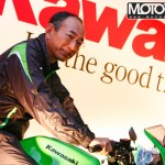 """Honda CBR250R not a threat"" says Kawasaki India; Bajaj will jump in the ring soon!"