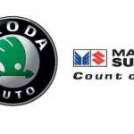 Skoda may use Maruti's expertise to develop small car for India