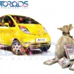 Dhanteras saw vehicles' sales climb by 10% in Ahmedabad