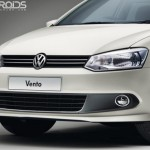 Exclusive Scoop! 2011 Volkswagen Vento 1.4 petrol coming soon!