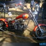 UPDATE 5: Royal Enfield Rider Mania 2010 : Motoroids LIVE updates