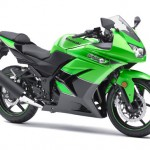 2011 Kawasaki Ninja 250R NOT coming to India anytime soon