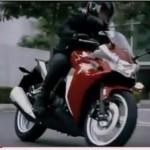 Honda CBR250R US prices announced!