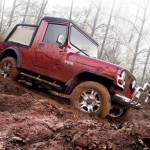 Mahindra Thar India launch: Live on Motoroids