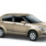 2011 DZire to be less than 4 meters in length, cheaper!