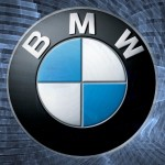 BMW emerges No.1 premium car maker in India for 2010