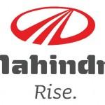 Mahindra's new brand mantra, 'Rise'