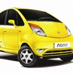 Tata Motors announce open sales of the Nano across India