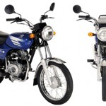 Bajaj Auto to re-launch the Boxer in April