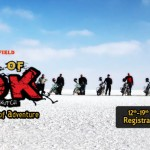 Royal Enfield Tour of Rann of Kutch: registrations open!