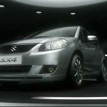 Maruti Suzuki launches SX4 diesel at Rs 7.74 lakh