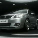 Maruti Suzuki launches SX4 diesel at Rs 7.74 lakh