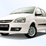 Tata Motors announce new Indica with better engine