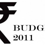 Union Budget 2011: Cars and bikes not to get costlier