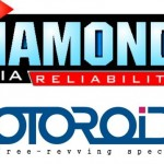 Diamond Chain-Motoroids Chain development programme: Winners