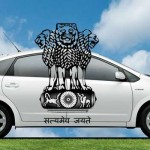Indian Govt's 14k Crore Subsidy on Electric Vehicles