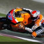 MotoGP 2011 – Losail, Qatar