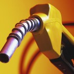 Budget Aftermath : Diesel & Petrol Prices May Shoot Up Again