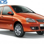 Tata Indica eV2 launched at Rs 3.95 lakh: All the details