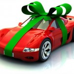 Tips to save money while buying a new car