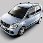 Maruti Suzuki rolls out its ten millionth (1 crore) car