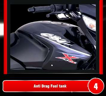 Hero-Honda-CBZ-Extreme motoroids-pramotion-728 new-meter-console New-ignition-key-shutter Anti-drag-fuel-tank