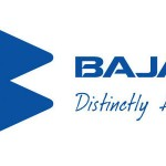 Sports segment prime focus for Bajaj's growth