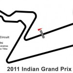 Get a chance to become an F1 marshall for the Indian GP