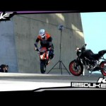 Fresh Video: KTM 125 Duke in all its glory